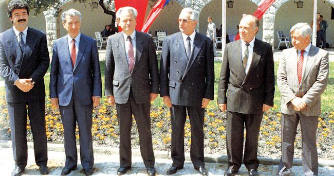 [Image: predsedniki.jpg]